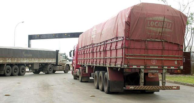Transporte-Rodovias