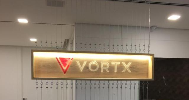 Vortx