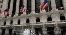 Mercados Wall Street