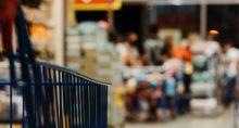 Supermercado