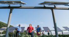 Energia Solar Energias Renováveis
