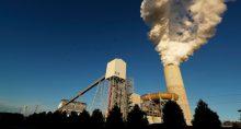 Aquecimento Global Efeito Estufa Meio Ambiente