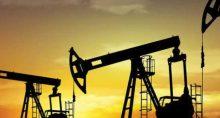3R Petroleum - Petróleo