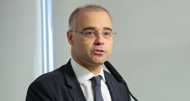 André Mendoça