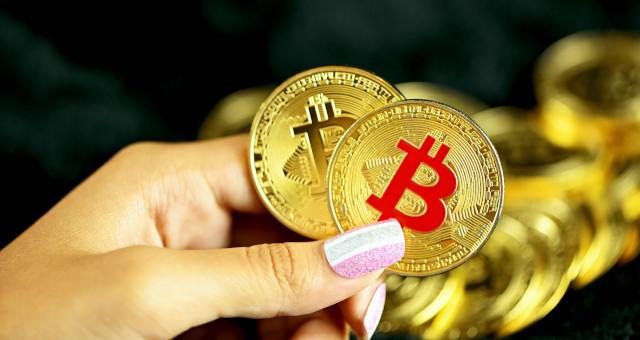 invista em moedas digitais bot de comércio criptografado