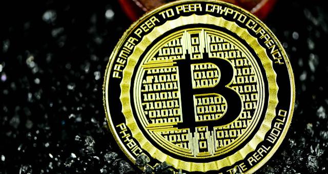melhores moedas cripto para swin trade treinamento gratuito de negociação de bitcoin