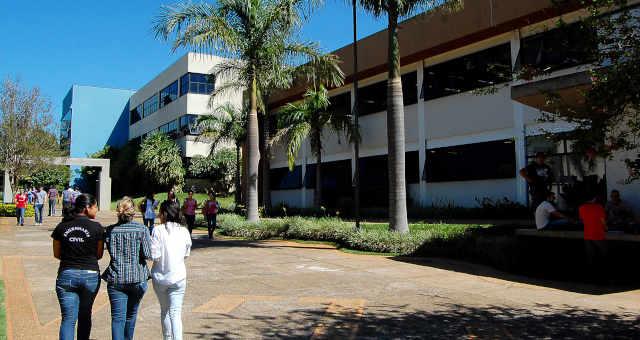 Cruzeiro do Sul - Ensino Superior - Faculdade