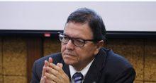 Eduardo Luiz Gonçalves Rios Neto