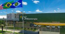 FS Bioenergia