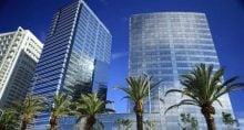 BC Fund - Fundos Imobiliários