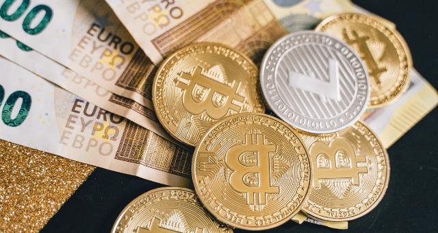 próximo bitcoin: previsão de criptomoeda (o próximo criador de milionários) ações cfd corretor metatrader