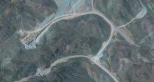 Instalação nuclear iraniana de Natanz