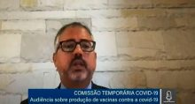 João Lucas de Almeida