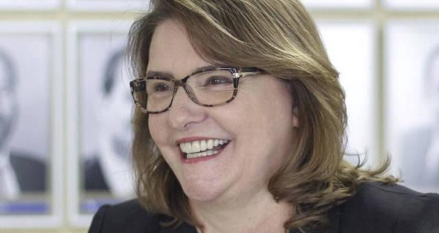 Lucia Casasanta