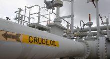 Petrolíferas nos EUA