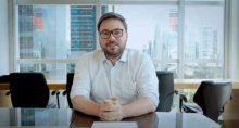 Renato Pascon, estrategista de multimercados e renda fixada Franklin Templeton no Brasil