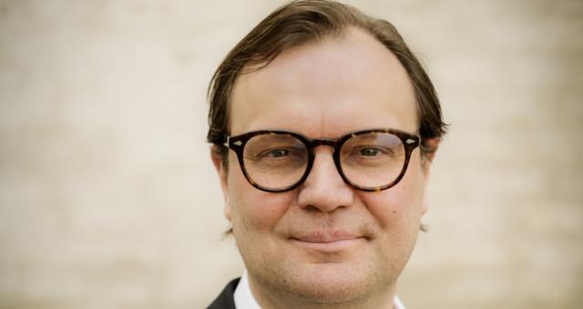 Thomas Konig