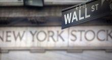 Wall Street, Bolsa de Nova York