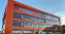 Mobly MBLY3