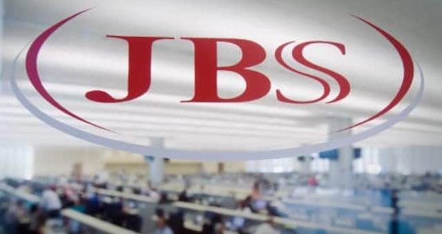 JBS JBSS3