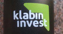 Klabin Invest