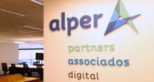 Alper APER3