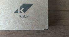 Klabin KLBN11