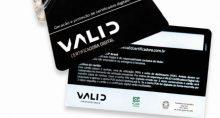Valid VLID3