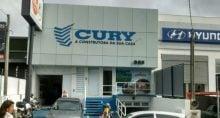 CURY3