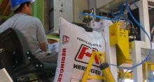 Fertilizantes Heringer FHER3