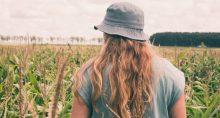 Agricultura Agronegócio Mulheres