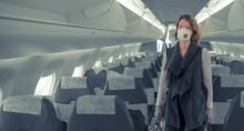 Aviação Turismo Avião