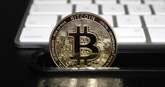 bitcoin em valós fidor bitcoin