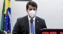 Dr. Luiz Antônio Teixeira