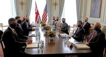 G7 EUA Reino Unido