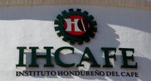 Instituto Hondurenho de Café
