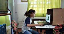 Internet Tecnologia EAD