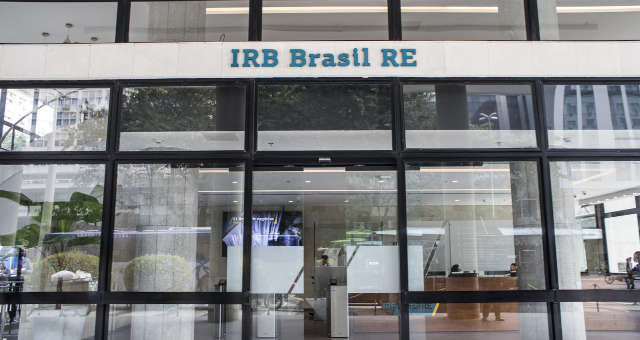 IRB (IRBR3)