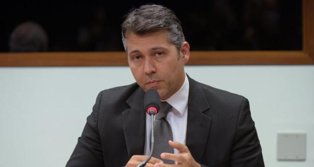Leonardo Gadelha