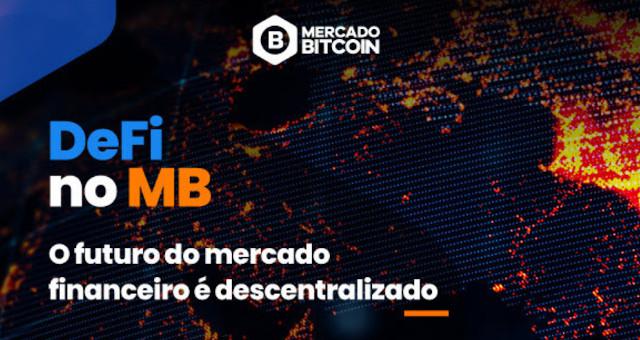 Bitcoin: Projeções indicam moeda a US$ 140 mil até o fim do ano