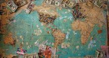 Mundo Financeiro