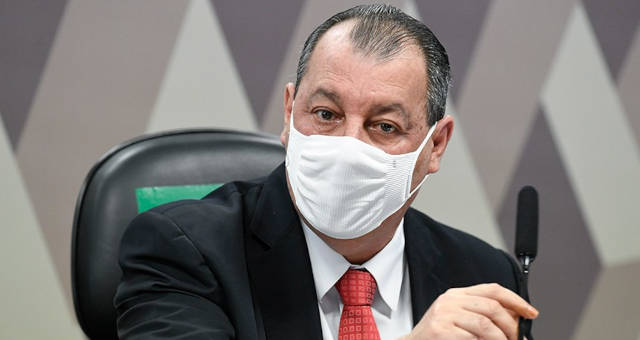 Osmar Aziz