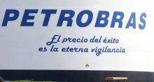 Petrobras. Bolivia