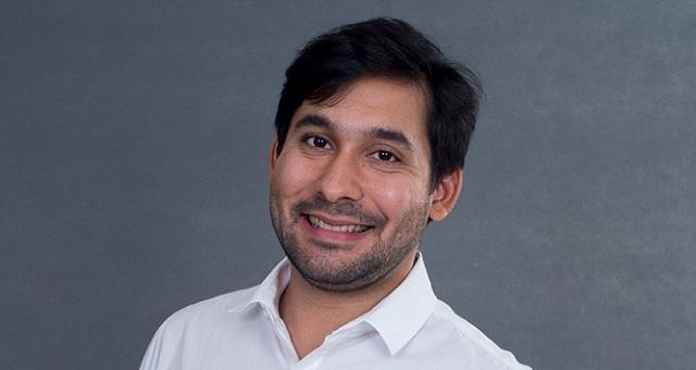 Rafael Catolé, Head de Marketing da Natural One
