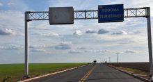 Rodovia Transcerrados