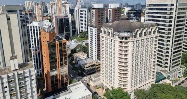 São Paulo Imóveis