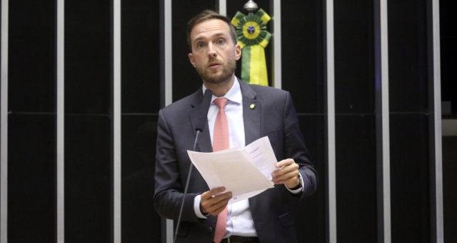 Vinicius Poit