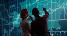 Euronext Mercados Bolsa de Valores