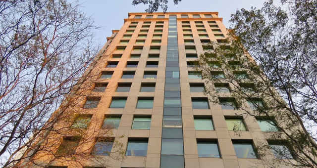 CSHG Prime Properties HGPO11 Fundos Imobiliários