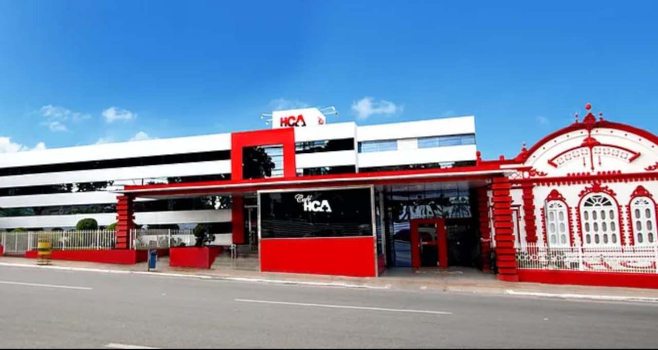 Hospital Alagoinhas